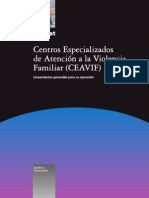 ceavif.pdf