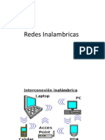 redes inalambricas 2.pdf