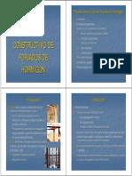 tema_11_10_11.pdf