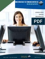 UNIDADES PRODUCTIVAS.pdf