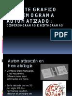 3 REPORTE GRAFICO DEL HEMOGRAMA AUTOMATIZADO.pptx