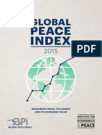 Global Peace Index Report 2015_0
