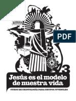 MatPJ_Cristologia_03JESUSESELMODELODENUESTRAVIDA.pdf