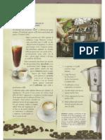 71Nuovo Progetto Italiano 1 Libro Dello Studente