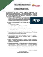 Acuerdos 8 Julio 2015