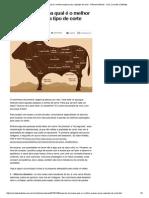Mapa do boi_ saiba qual é o melhor preparo para cada tipo de corte - Últimas Notícias - UOL Comidas e Bebidas.pdf