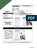 Ta-10-1703-17504 Sistemas de Informacion Para La Gestion