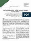 Recovered_PDF_17202.pdf