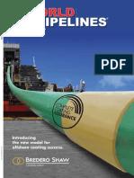 WP PDF Sample April