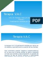 terapiav-130626070854-phpapp01.pptx