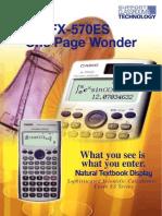 FX570esOPW.pdf