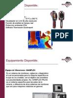 Presentacion de Monitoreo de Condiciones.(2008)III