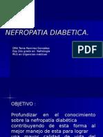 nefropatia_diabetica