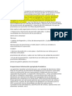 Forecasting (Copia en conflicto de Emely Quishpi).docx
