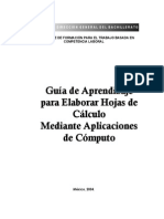 CPT5S-HOJASCALCULO