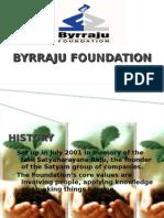 Byrraju_foundation(1) - Copy
