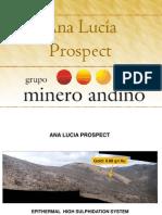 gma-ana-lucia.pdf