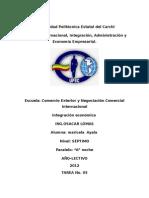 tareaarbol-121030102956-phpapp02