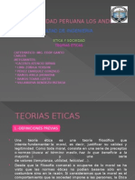 ETICA-teorias eticas