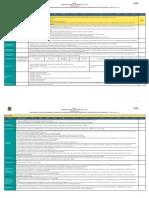 Tabela Resumo Do CRF