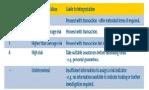 Risk_Indicator.pdf