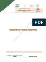 ProcedimientodeRequisicion.pdf