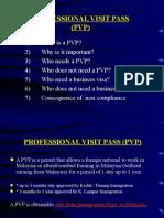 PVP Presentation Rev 1