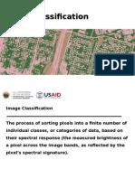 07 Image Classification