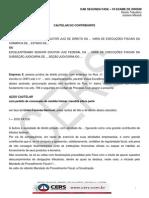 248_070212_OAB_2FASE_DIR_TRIBUTARIO_cautelar_do_contribuinte.pdf