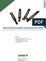 Aaronia_Broadband_Antenna_OmniLOG_90200_datasheet.pdf