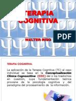 WALTER RISO Terapia cognitiva.pdf