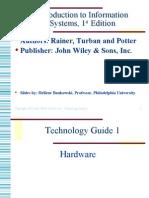 Tech Guide01