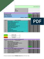 Checklist_V2.xls