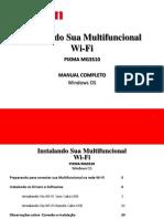 Upload Produto 108 Download Manual Mg3510 Final