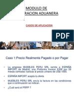Adex Casos de Valoracion 2015 Adex Tarea (1)