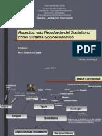 exposicion Socialismo DEFINITIVA