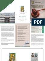 20130902-magderecho.pdf