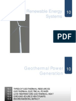 Geothermal Energy Lecture Notes.pdf