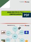 PESTAL.pdf