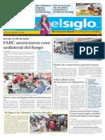 edicionimpresaelsiglojueves09-07-2015.pdf