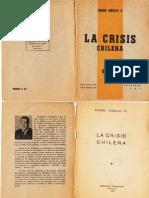 263681549-La-Crisis-Chilena-Eugenio-Gonzalez.pdf