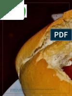 Elaboracion Del Pan Relleno 2