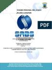 12-0906-18-326947-1-1_DB_20120810113358