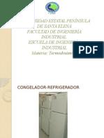 congelador-refrigerador.pptx