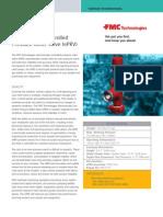 FMCTI EPRV Brochure