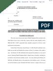 Hofer et al v. Old Navy Inc. et al - Document No. 55