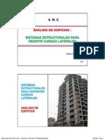 Analisis Edif.-sist.estructurales.metodo
