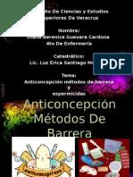 Enfermedades -101022210242-phpapp01