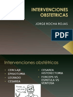 39832559-INTERVENCIONES-OBSTETRICAS-1.ppt