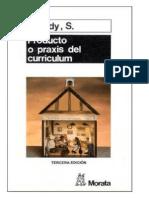 Concepciones sobre currículo_Grundy.pdf